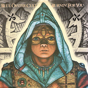 blueoystercultburnin